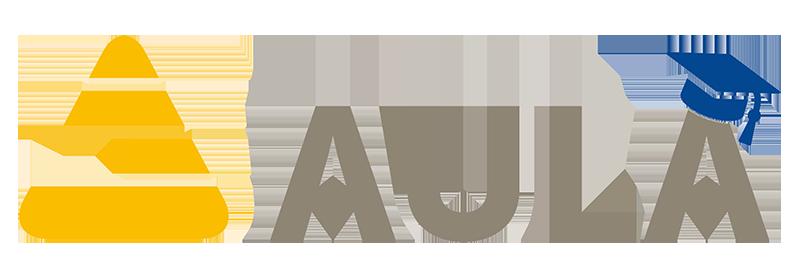 APLTA - USC